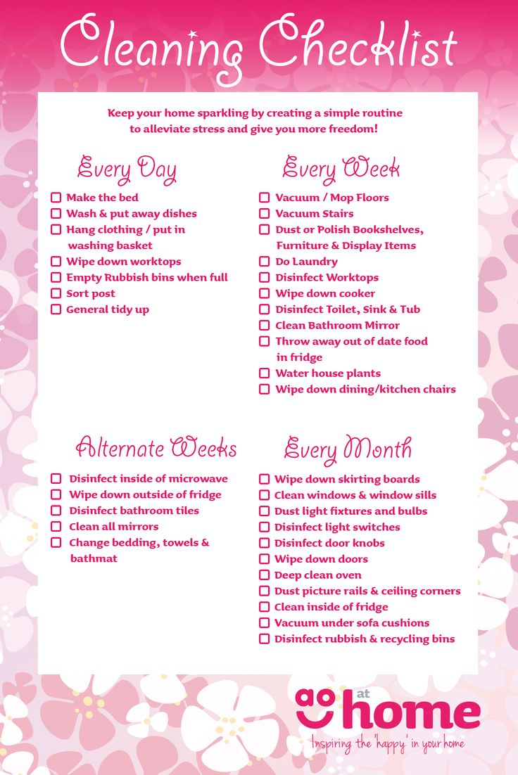 Best Good Housekeeping Images On   Cleaning