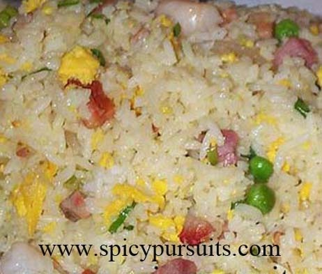 14 best gok chinese images on pinterest chinese chinese cuisine yeung chow fried rice ccuart Images