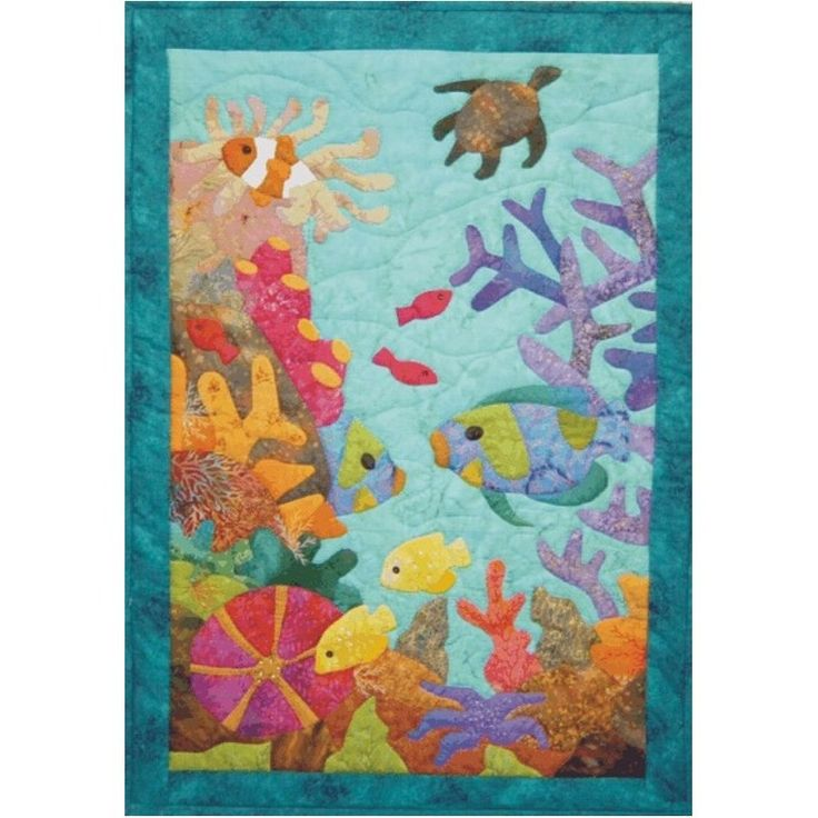32 best Applique and Quilting Patterns images on Pinterest