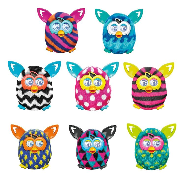 Be the first in Singapore to own the all-new FURBY BOOM, , public pre-orders will begin from 2nd to 20th August 2013 at all Toys'R'Us outlets. Description from ravid29.rssing.com. I searched for this on bing.com/images