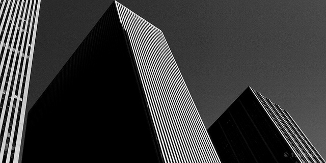 BS 3 by 190780, via Flickr