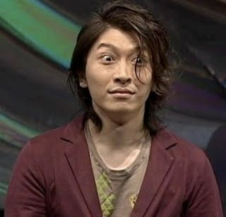 ono daisuke - Buscar con Google