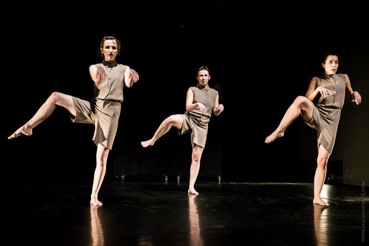 BalletOFFFestival 2016, Personal Branding, fot. Machniewicz  BalletOFFFestival 2016, fot. R. Siwek  taniec współczesny Kraków contemporary dance Krakow, Poland