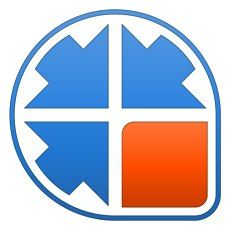 Создание, Продвижение и Поддержка веб сайтов - MIADA  От визитки до интернет-магазина