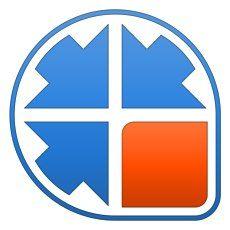 Продвижение веб-сайтов, аналитика и оптимизация интернет проектов - MIADA