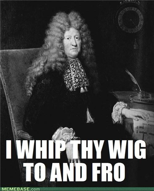 I giggled.Bwahahahahahahaohi Peed, Laugh, Willow Smith, Whipped Thy, Too Funny, Hilarious Stuff, Thy Wigs, Bwahahahahahaha Oh I Peed, Giggles