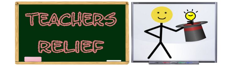 Modelos curriculum vitae para practicas pre profesionales image 4