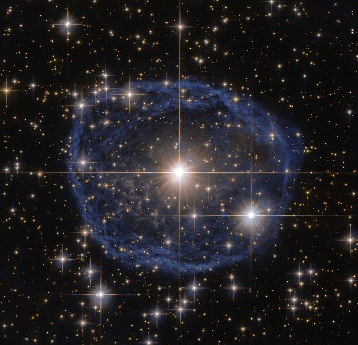 Золотой век астероиды галактик тур правильно курсить сустаноном