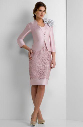 Vestidos-elegantes-para-damas-de-categoría-2.png (330×506)