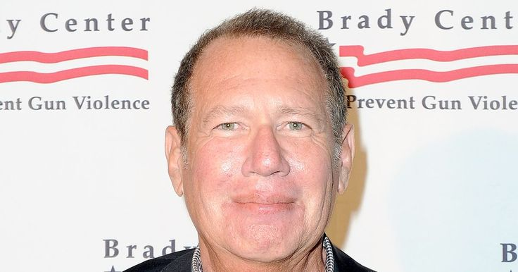 Beloved comedian Garry Shandling died at age 66 at a Los Angeles hospital, police confirm to Us Weekly — get the details