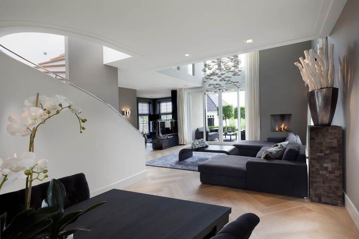 17 best images about living room design on pinterest for Best warm places to live with a family