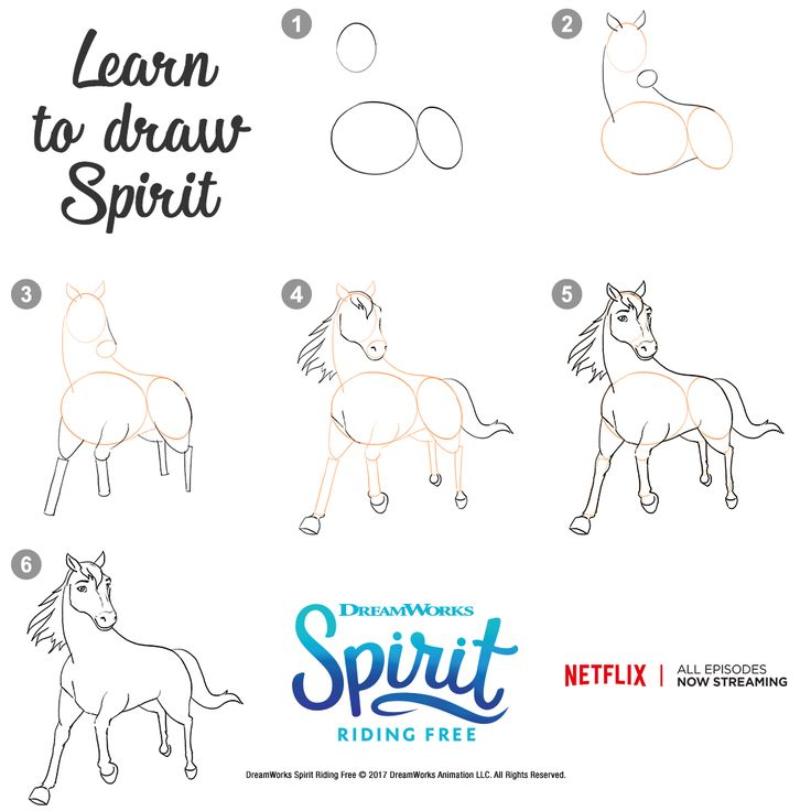 Hey PALs Get Ready For Spirit Saturdays Start By Printing Out These Activity Sheets Then We Will Together This Saturday To Watch Episodes 1