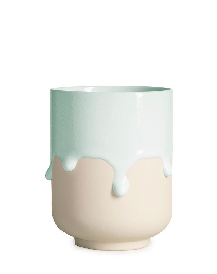 1000 Images About Ceramics On Pinterest Woodland
