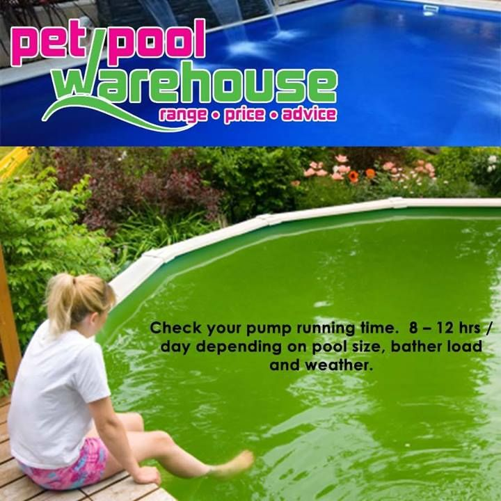 77 Best Knysna Pool Images On Pinterest Pool Warehouse