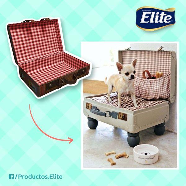 23 best images about cama para pero de moni on pinterest - Manualidades para la casa ...