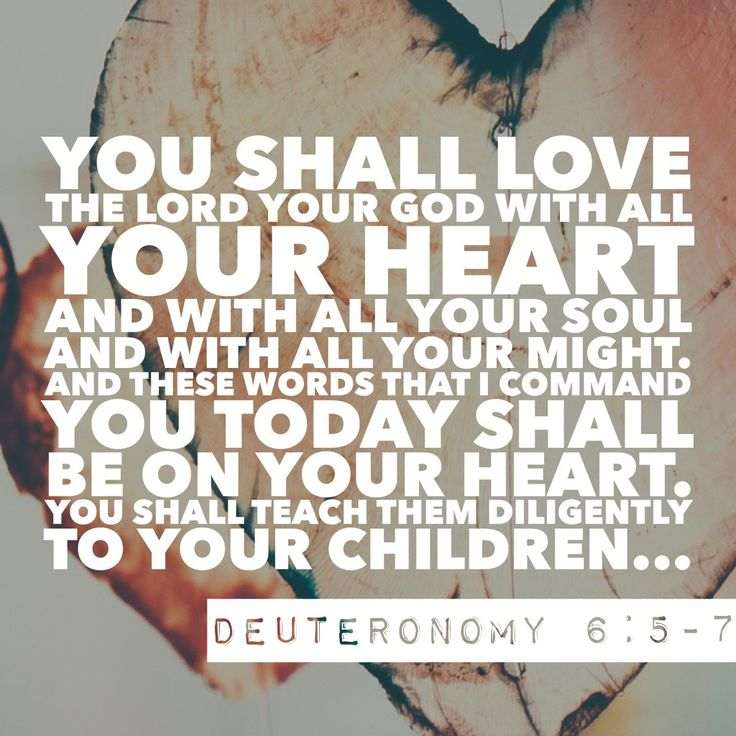70 Best Images About Walk Your Family Through The Bible On: 263 Best Exodus Images On Pinterest