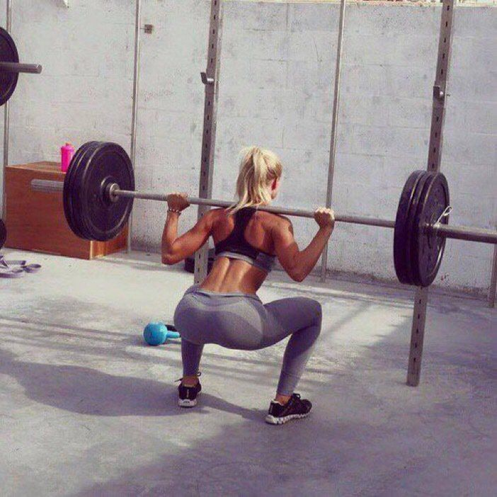 #health #fitness Girls who lift http://pic.twitter.com/J8OvPc4tmB Fitness & Nutrition (FlTNESS) August 21 2016 Health & Fitness (@_H_F_1111) August 21 2016