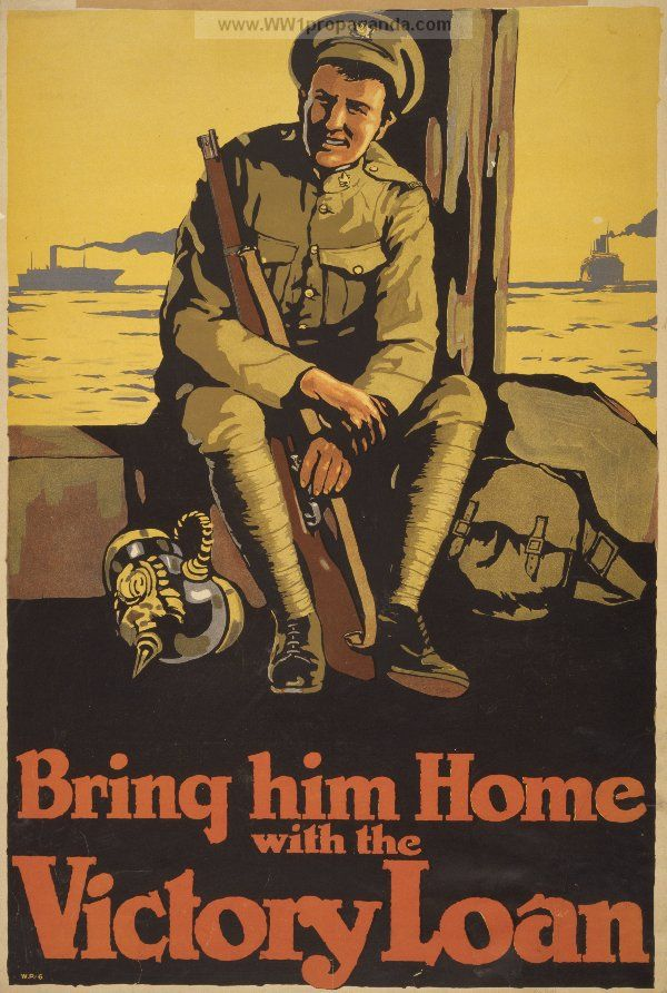 stuff on canadian homefront during ww1 Ww1 at home: women's lives during the war in britain much work was done to deal with infected wounds but thousands died of tetanus or gangrene before any effective antidote was discovered.