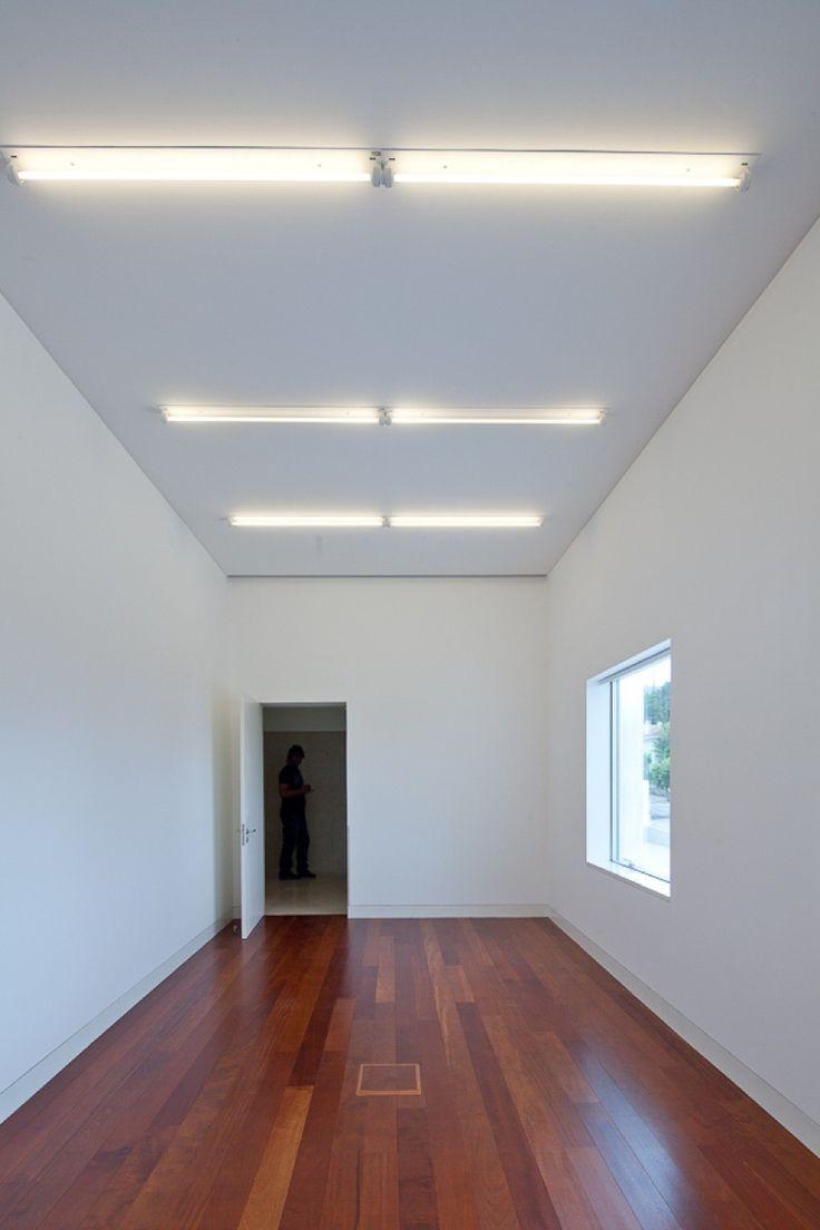 Gallery of Palacio de Justica de Gouveia / Barbosa & Guimaraes Architects - 5