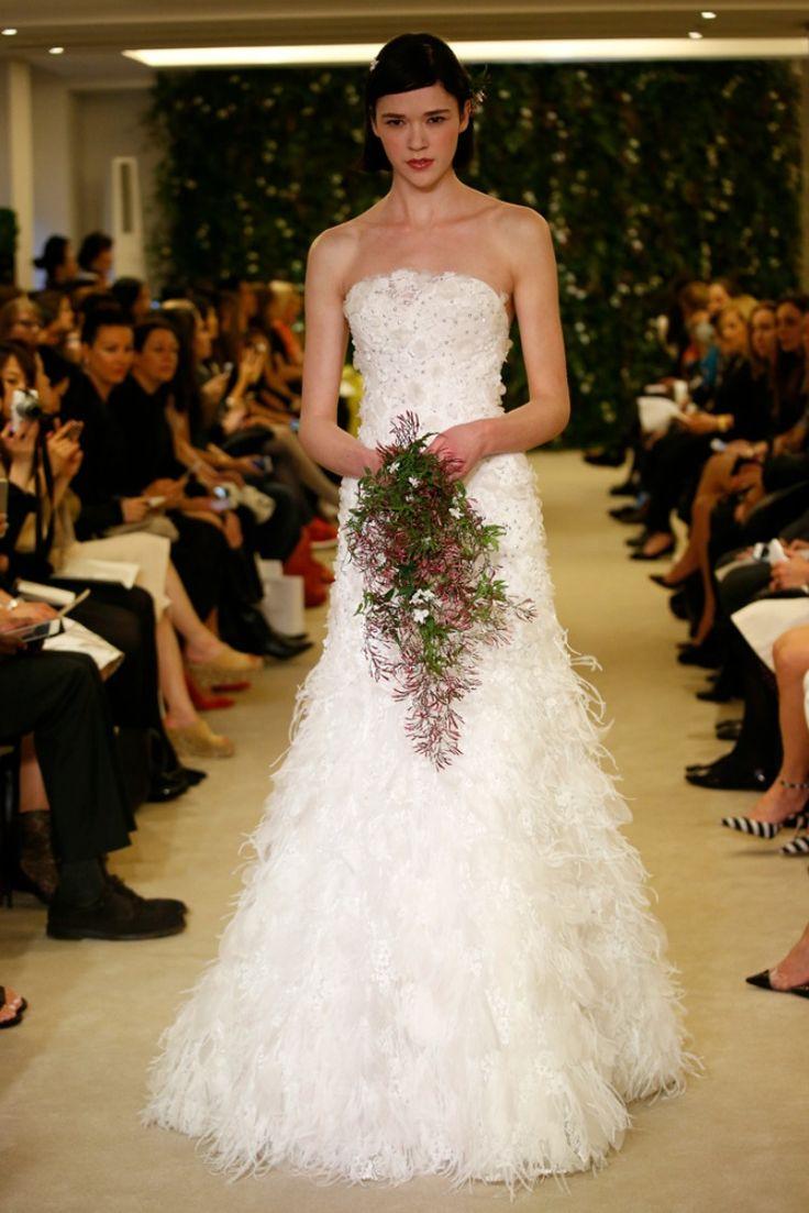 ny bridal week spring 2016 carolina herrera bridal inspire mfvc-9