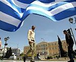 Croatia: Two Groups Were Involved in Beheading of Hostage in Egypt - Latest News Briefs - Arutz Sheva