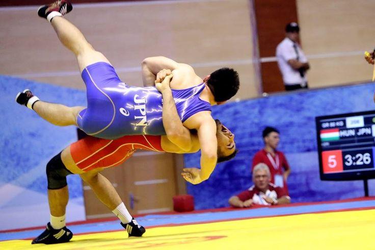 Suplex. Lucha grecorromana. Wrestling