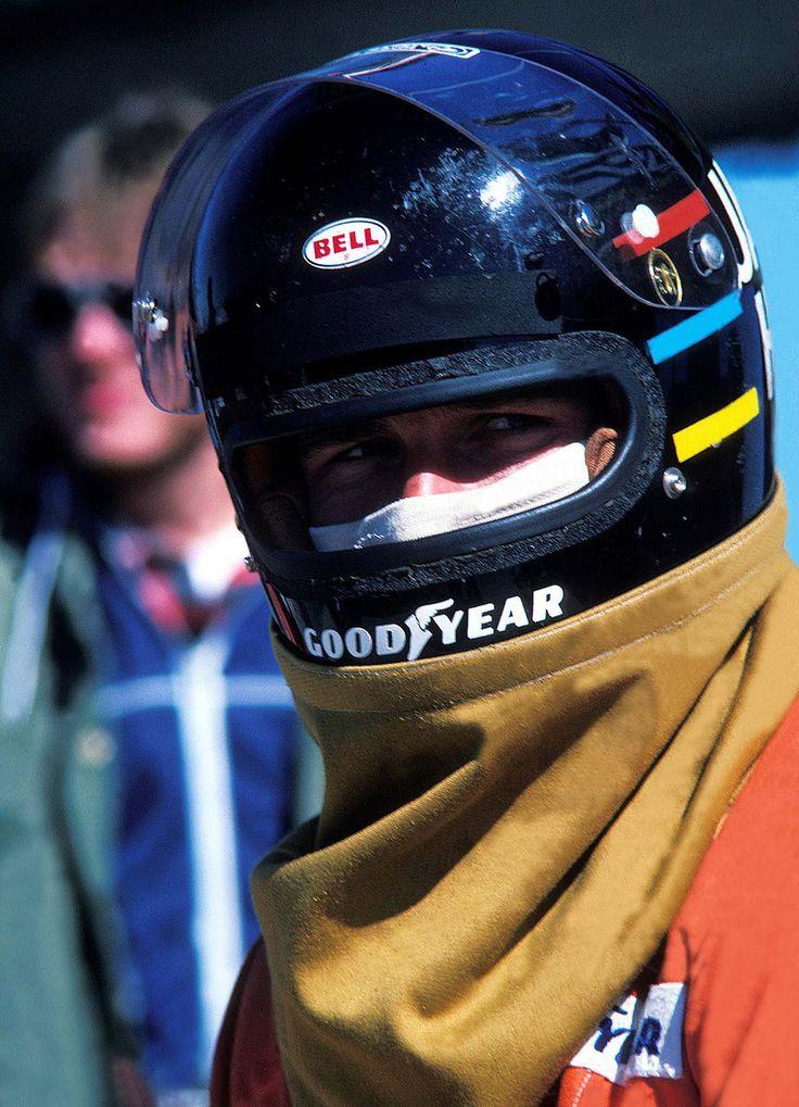 Драйвер На Trio Racer F1