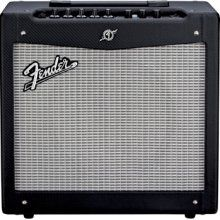 Second Hand Guitar Amps To Save You Money!