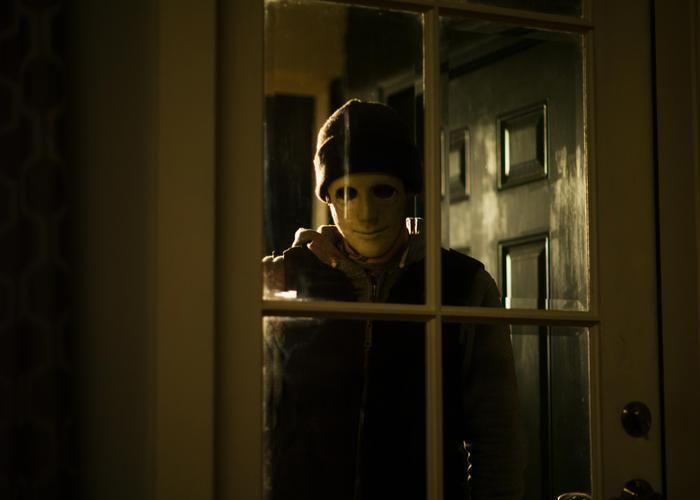 """Новый """"Хэллоуин"""": Адам Вингард и Майк Флэнеган претендуют на режиссерское кресло"""