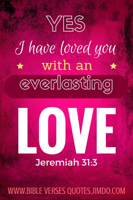 valentine quotes from bible images about bible verses quotes on - Bible Verse For Valentines Day