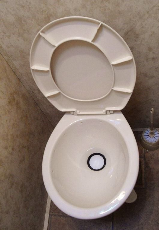 Make your own waste tank cleaner. | 37 RV Hacks That Will Make You A Happy Camper
