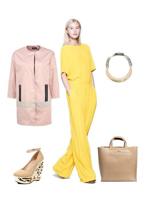 #sofitsme #stylist #image #look #image #fashion #personal #wardrobe