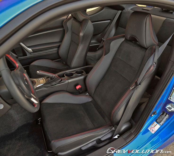 subaru brz red interior. subaru brz scion frs first impressions alcanatra seats cars pinterest frs and brz red interior
