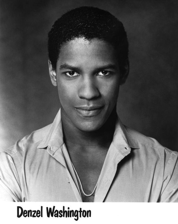 Denzel Washington - Film Actor - Biography.com