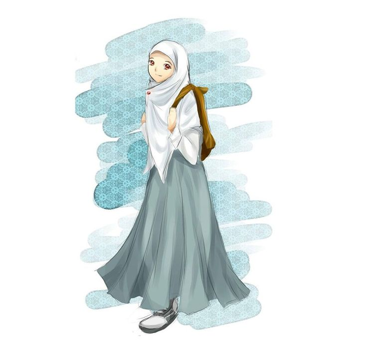 Happiness is in remembering Allah. When you change for the sake of Allah. When you believe and leave all your matters in Allah's hands. Happiness is being sincere. : Happiness in the Muslim perspec...