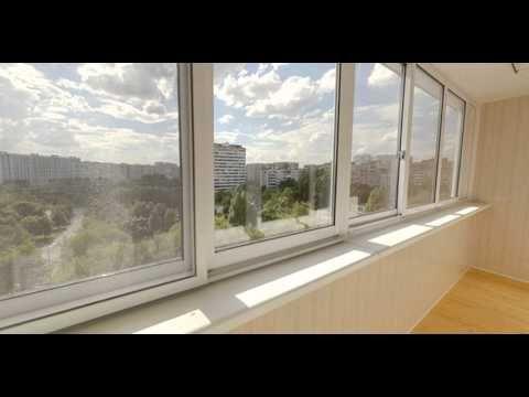 купить пластиковые окна 33 00 50 Ремонт-мечты76.рф