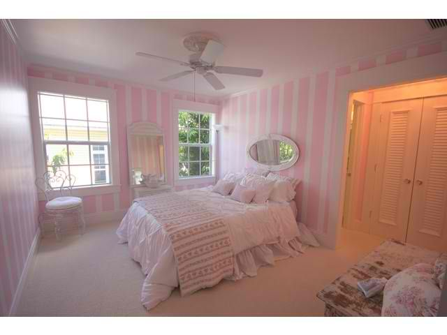 498 best pink bedrooms for grown-ups images on pinterest | pink