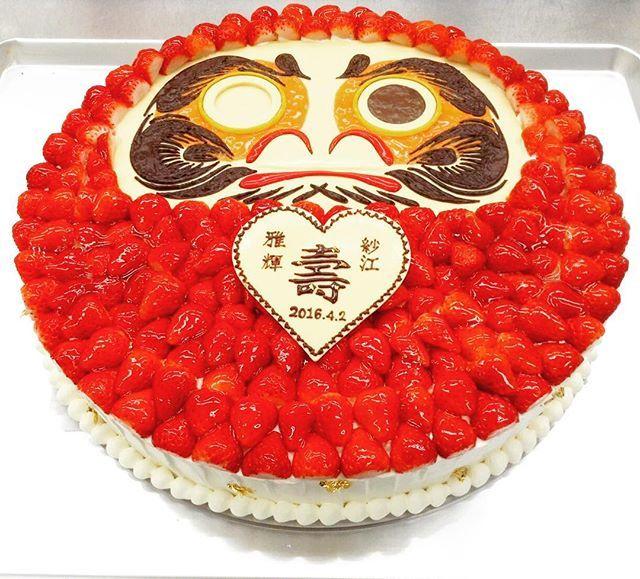オーダーケーキ承ります 詳しくは店頭にてご相談下さい #モナムール#モナムール清風堂 #monamour#ケーキ#cake#オーダーケーキ#イラストケーキ#マジパン#マカロン#macaron#ウェディングケーキ#weddingcake#wedding#ウェディング#ケーキ屋さん#pâtisserie#パティスリー#カフェ#cafe#府中