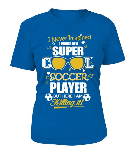 Cool football shirts for super cool football players. show your best pride to football.   #cheap football shirts    #soccer t shirts  #soccer shirts online  #football shirts sale  #football t shirts  #youth soccer shirts  #girls soccer shirts  #boys soccer shirts  #boys football shirts  #soccer shirts for girls  #cool soccer shirts  #funny soccer t shirts  #cool soccer t shirts  #soccer t shirts for girls