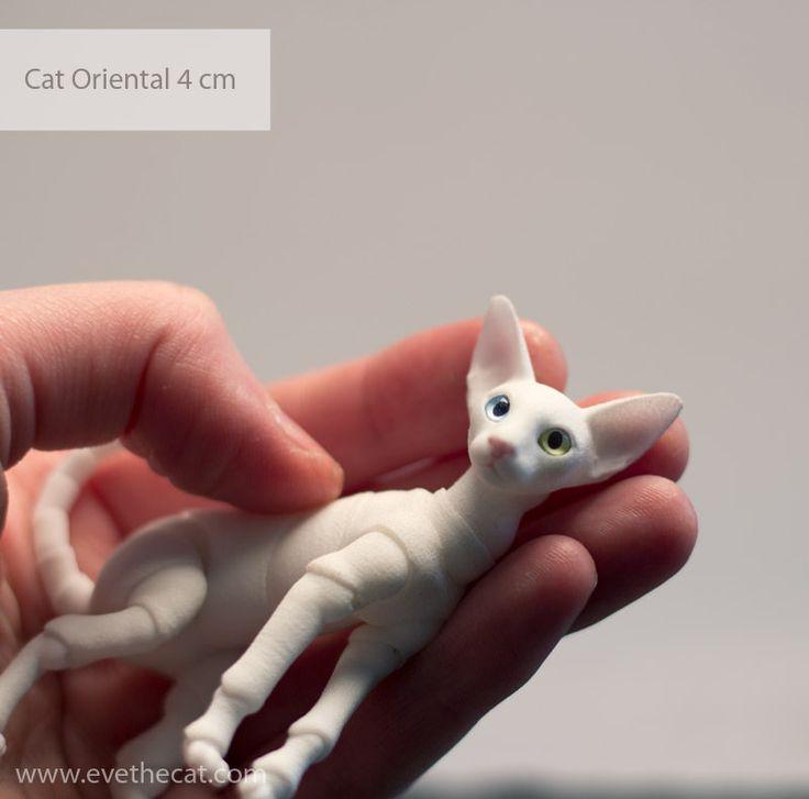3 | by BJD Pets (dolls.evethecat.com)