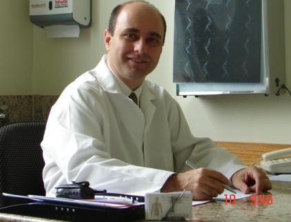 Principal - Dr. Luiz Henrique Coelho - Especialista em Angiologia, Cirurgia Vascular e Endovascular