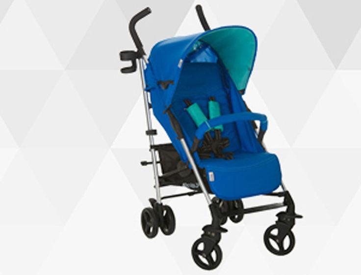 Gewinne mit Baby Markt einen neuen Babywagen, den Hauck Buggy Tango T-Royal!  Teilnahmeschluss ist der 7. August 2016  Sichere dir hier deine Chance im Wettbewerb: http://www.gratis-schweiz.ch/gewinne-einen-babywagen/  Alle Wettbewerbe: http://www.gratis-schweiz.ch/