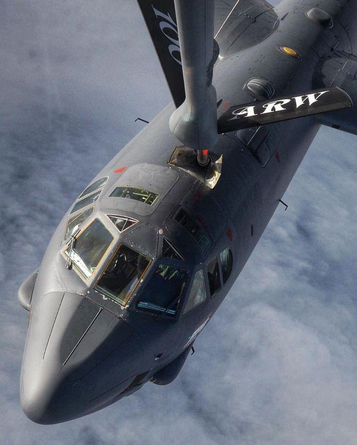 U.S. Air Force B-52                                                                                                                                                                                 More