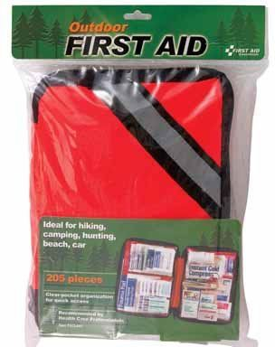 First Aid Only Outdoor First Aid Kit, Soft Case, 205-Piece Kit by First Aid Only, http://www.amazon.com/dp/B000053519/ref=cm_sw_r_pi_dp_IMsUqb0H90TS4