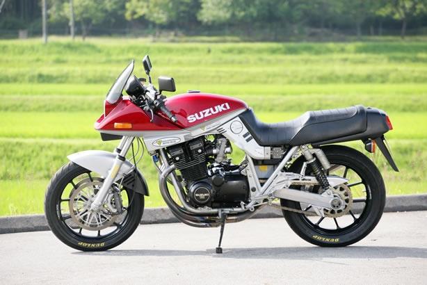 kawasaki zephyr 750   Motos kawasaki, Autos y motos