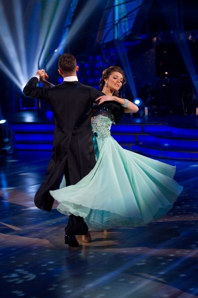 Ballroom Dancing Waltz Google Search Fashion 206