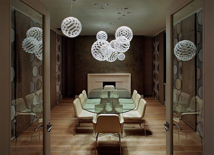 164 Best Chandeliers Images On Pinterest  Chandelier Lighting Amazing Crystal Dining Room Chandelier Design Inspiration