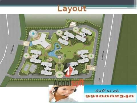 3c Lotus 300 Noida Sector 107, 09910002540, 3c Resale Flats