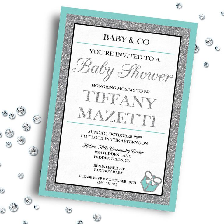 26 best Baby Shower Invitations images on Pinterest Invitation - baby shower invitation letter