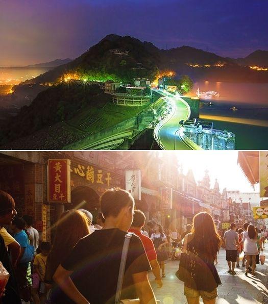 #TeachAbroad Taoyuan City, Taiwan Jobs New #TESOL Certification